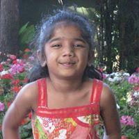 Rohini Nallaperumal