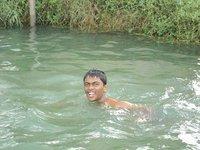 Jitendra Kethapelli