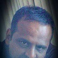 Anand Simon