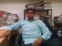 Dinesh Sharma