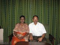 Gopalakrishna Tharoor