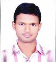 Abhay Rajurkar