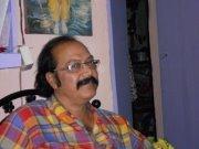 Milind Bhat
