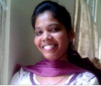 Sai Prasanthi