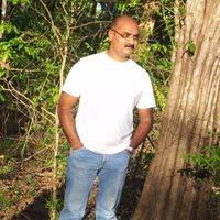 Shashikant Hoskoti