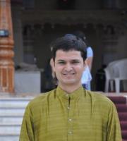 Nitin Dhatrak