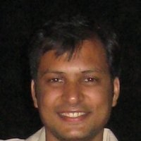 Vinod Atal