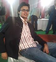 Dinesh choudhary