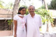 Shruthi Rajan