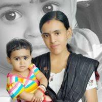 Remya Warrier