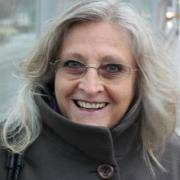 Irene Swain