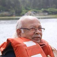 Vishvanath Chennamalle