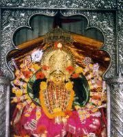 Gnanavel Anitha