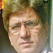 Dilip Kumar Vyas