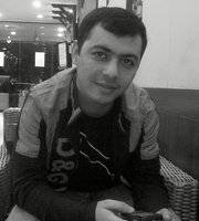 Khalid Ahmad
