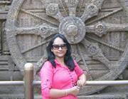 Preeti Singhverma