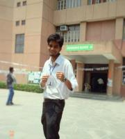 Harsh Rathore