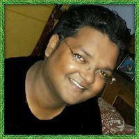 Priyatosh Sinha