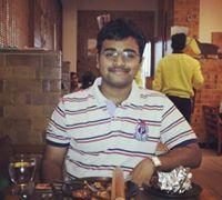 Sriram Datla