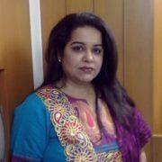 Rekha Rohira