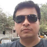 Ranjeet Bhosle