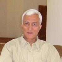 Ashok Chauhan