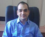 Ajay Tomar