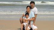 Vijay Ladda