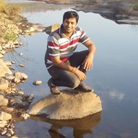 Gaurav mundhada