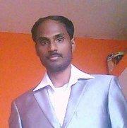 Laxmi Yenumula