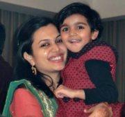 Ankita Chanani