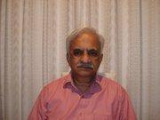 Vikas Deshpande