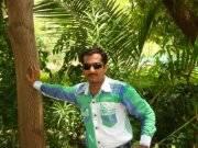 Shailendrasinh Vanol