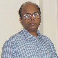 Ramesh Sinha