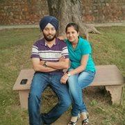 Rakesh Singh Dhiman