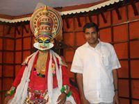 Ganesan Kandasamy
