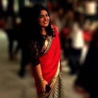 Tanishka Pahilajani