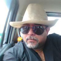 Rajesh Chandiramani