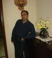 Pradeep Wats