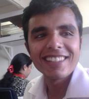 Nitin Nandwani