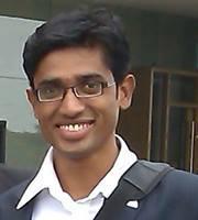 Ravi Sewakram Dethiya