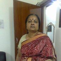 Madhulika Kumar