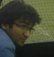 Aayush agrawal