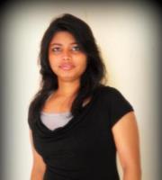 Piyusha Pallavi