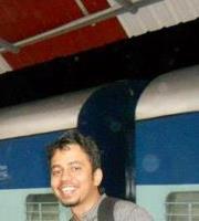 Satya Pandey