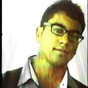 Prateek Garg
