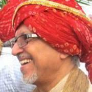 Ramesh Babani
