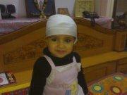 Rajneesh Sofat