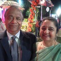 Jawahar lal wadhwa