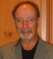 Tony Vanetik